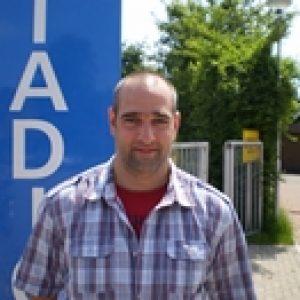 Harald-Marc Schau