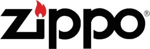 logo_zippo