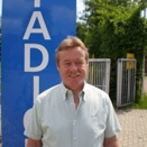 Paul-Heinz van Gemmern