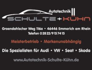 schulte_und_kuehn