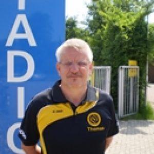 Thomas Schmitz