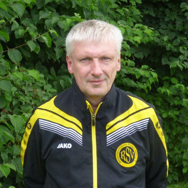 <b>Rainer Opgen-Rhein</b>
