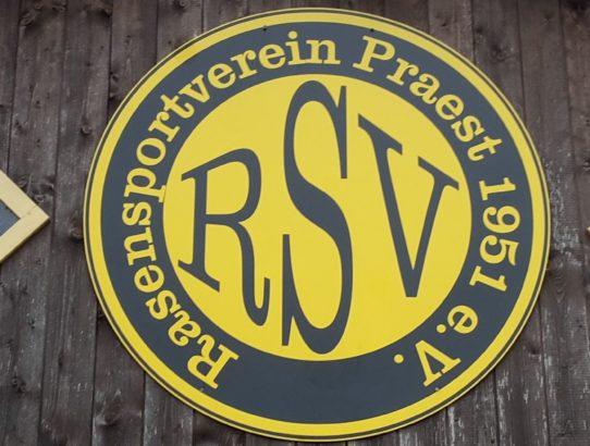 NRZ: Praest zeigt gegen Buchholz nach spätem Rückstand Moral