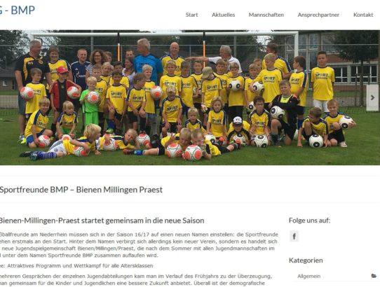 160912jsg_homepage