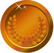 med-bronze