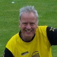 Christoph Langanke