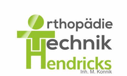 logo_ot-hendricks
