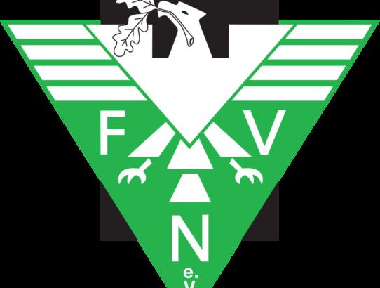 FVN: Kein Spielbetrieb im Fußballverband Niederrhein bis zum 19. April