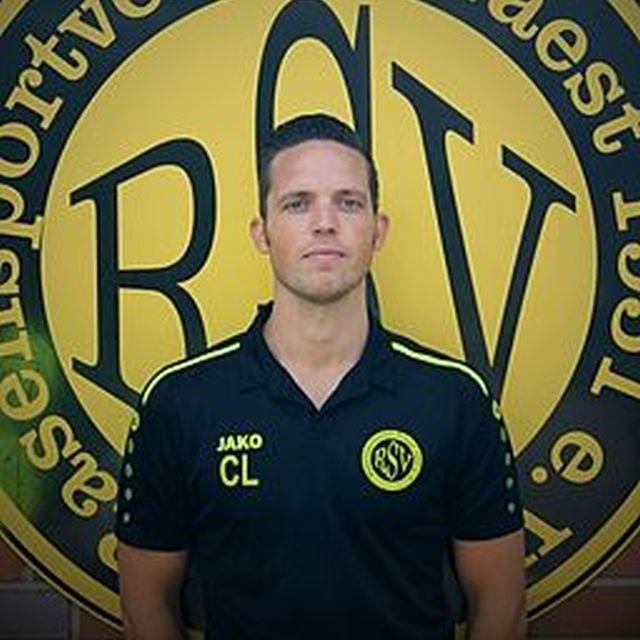 <b>Christoph Legeland</b>