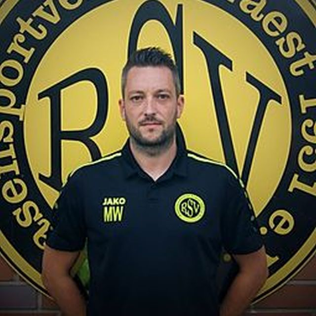 <b>Marcel Wolters</b>