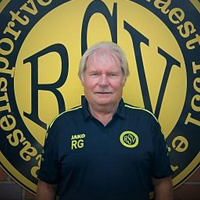 <b>Rainer Gasse</b>