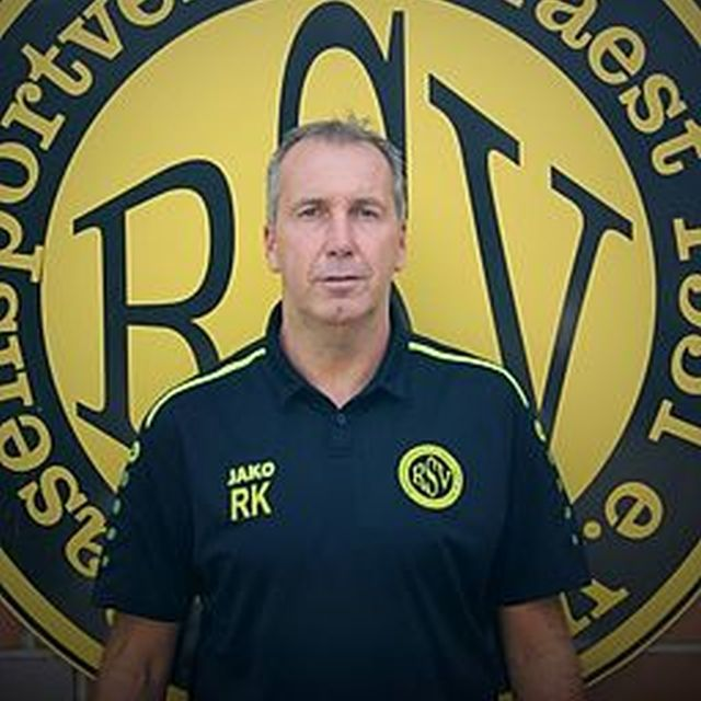 <b>Roland Kock</b>