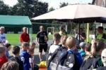 fussballschule-2021-002