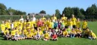 fussballschule-2021-008