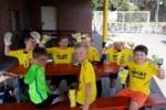 fussballschule-2021-010