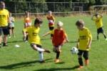 fussballschule-2021-015