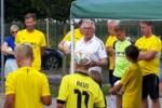 fussballschule-2021-017
