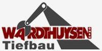 Wardthuysen GmbH