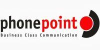 PhonePoint