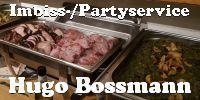 Hugo Bossmann
