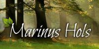 Lohnunternehmen Marinus Hols