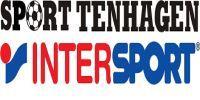 Sport Tenhagen