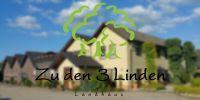 """Landhaus """"Zu den 3 Linden"""""""