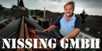 Nissing GmbH