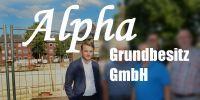 Alpha Grundbesitz